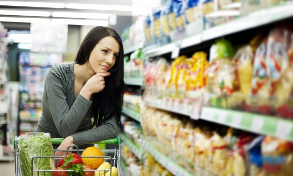 3 common grocery store blunders that could be costing you money