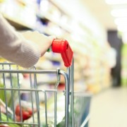 10 simple tricks for easier grocery shopping