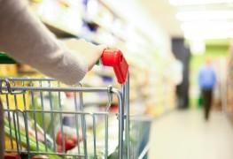 10 simple tricks for easier grocery shopping