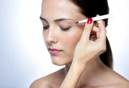 6 must-know grooming tips for women