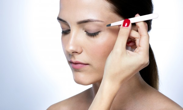 6 must-know grooming tips for women | Smart Tips