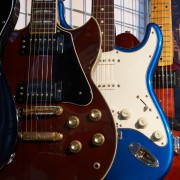 6 ways to care for your guitar