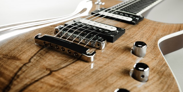 A guide to maintaining your musical instruments