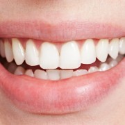 9 tips for healthy and beautiful teeth and gums