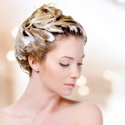 How to make the best homemade hair mask for damaged hair