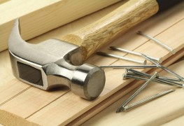 Hand tool do's and don'ts
