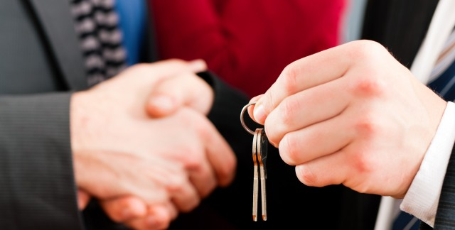 Important details to check when buying a home