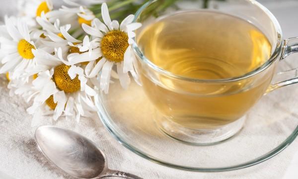 6 herbal treatments to treat headaches