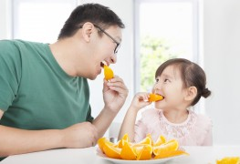 Tips on a healthy diet to control ADHD