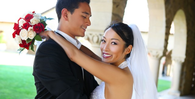 What to do 6 to 9 months before your wedding