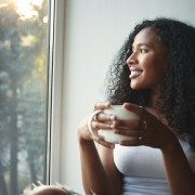 7 ways to create a healthy morning routine