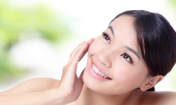 Are you taking care of your skin the right way?