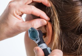 10 ways to protect your ears