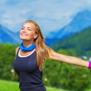 Heart-saving tips every woman should know