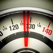 4 steps to help treat obesity