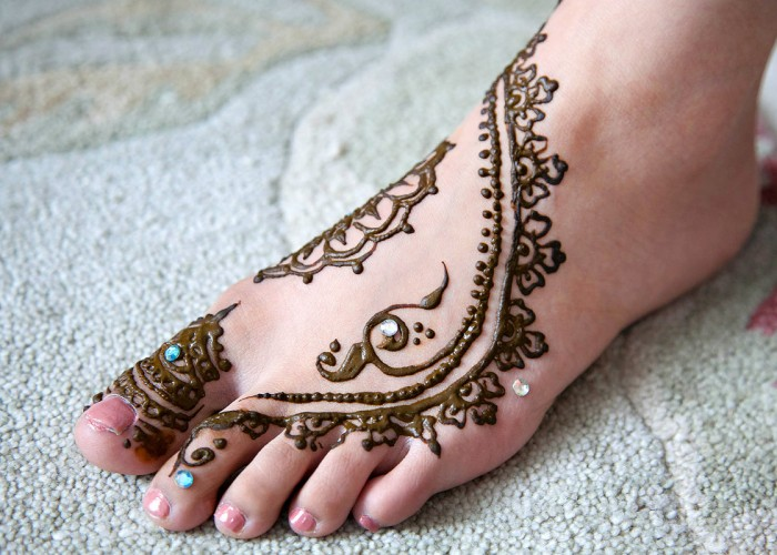 Henna Tattoo Vancouver Bc : Hennavancouver vancouver business story