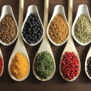 Tips for storing and preserving herbs and spices