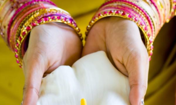 Understanding the Hindu funeral dress code