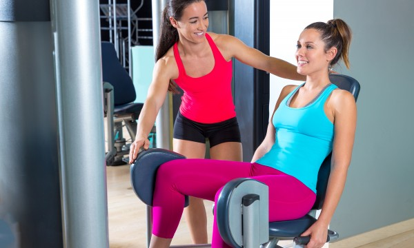 3 exercises for people with arthritic hips
