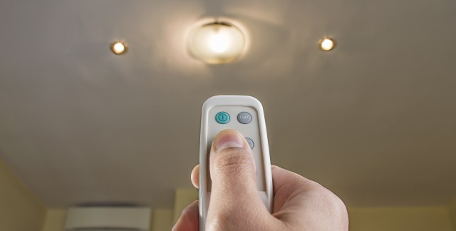 4 benefits of automating your home