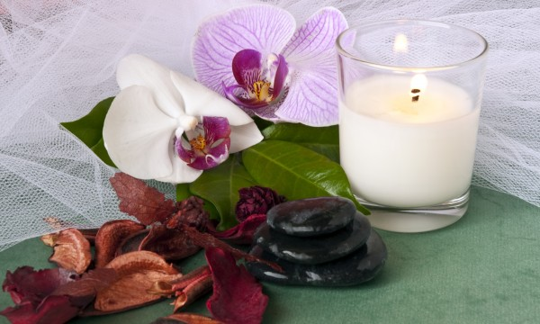 Home sweet-smelling home: the best fragrances for your space