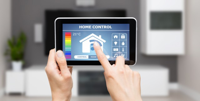what you need to know before installing a home security system