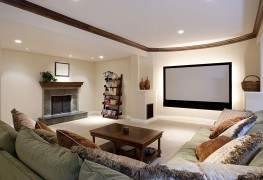 Easy ways to make home theatre setups last