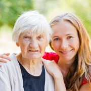 How to make the most of the hospice experience