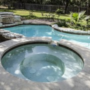 Heavenly hot tubs: how to pick the one that best suits you