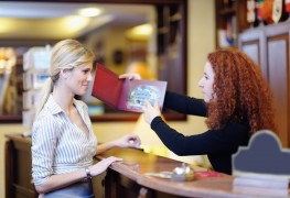 Hotel regulations in Canada: Know your rights as a guest