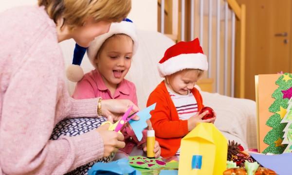 positive reinforcement for children