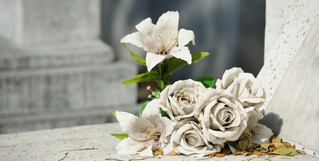 Financial planning: how much does a funeral actually cost?