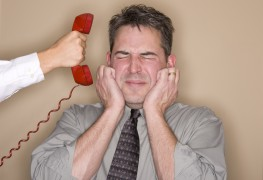 Sick of annoying calls? 6 ways to block unwanted phone numbers