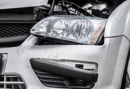 6 vital questions to ask when buying car insurance