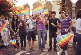 Showcasing culture: 10 Calgary festivals this August