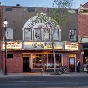 8 local staples in Calgary's historic Inglewood