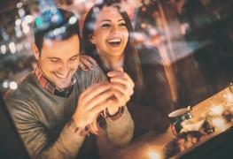 10 unique Valentine's activities for Edmontonians