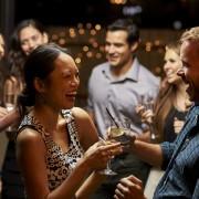 20 bars worthy of your Saturday night in Toronto