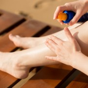 3 crucial reasons to protect your skin with sunscreen