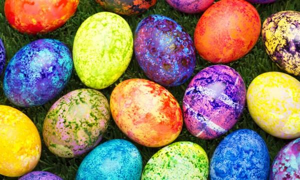 5 ways to spend Easter weekend in Calgary