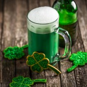 7 ways to spend St. Patrick's Day in Edmonton