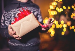 Edmonton's best spots to find unique gifts this holiday season