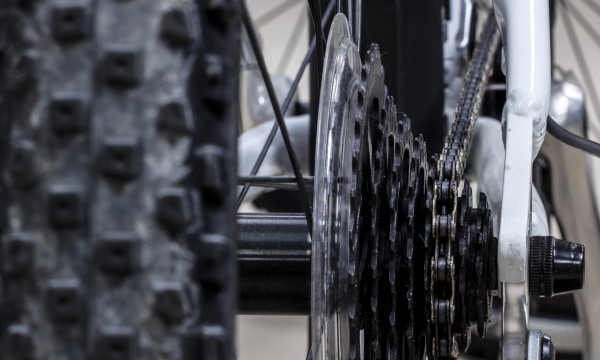 Easy fixes for 3 common bicycle chain problems