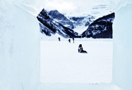 Outdoor adventures: 6 winter festivals in Alberta Parks to mark on the calendar