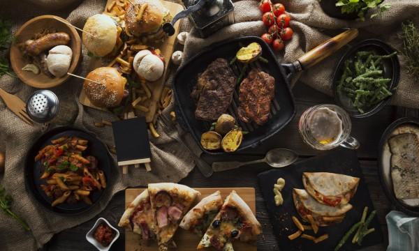 Calgary food tour: Around the world in 8 restaurants