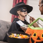 Spooky fun: Your guide to Halloween family activities in Calgary