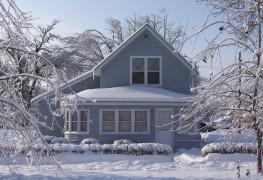 Real estate rental agencies serve both owners and tenants