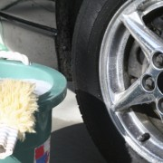 The 12 best products to wash your car