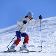 The ultimate guide to buying women's ski pants