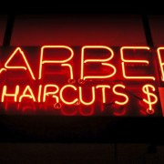 4 things to consider when buying a business sign